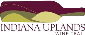 Indiana Uplands Wine.fw