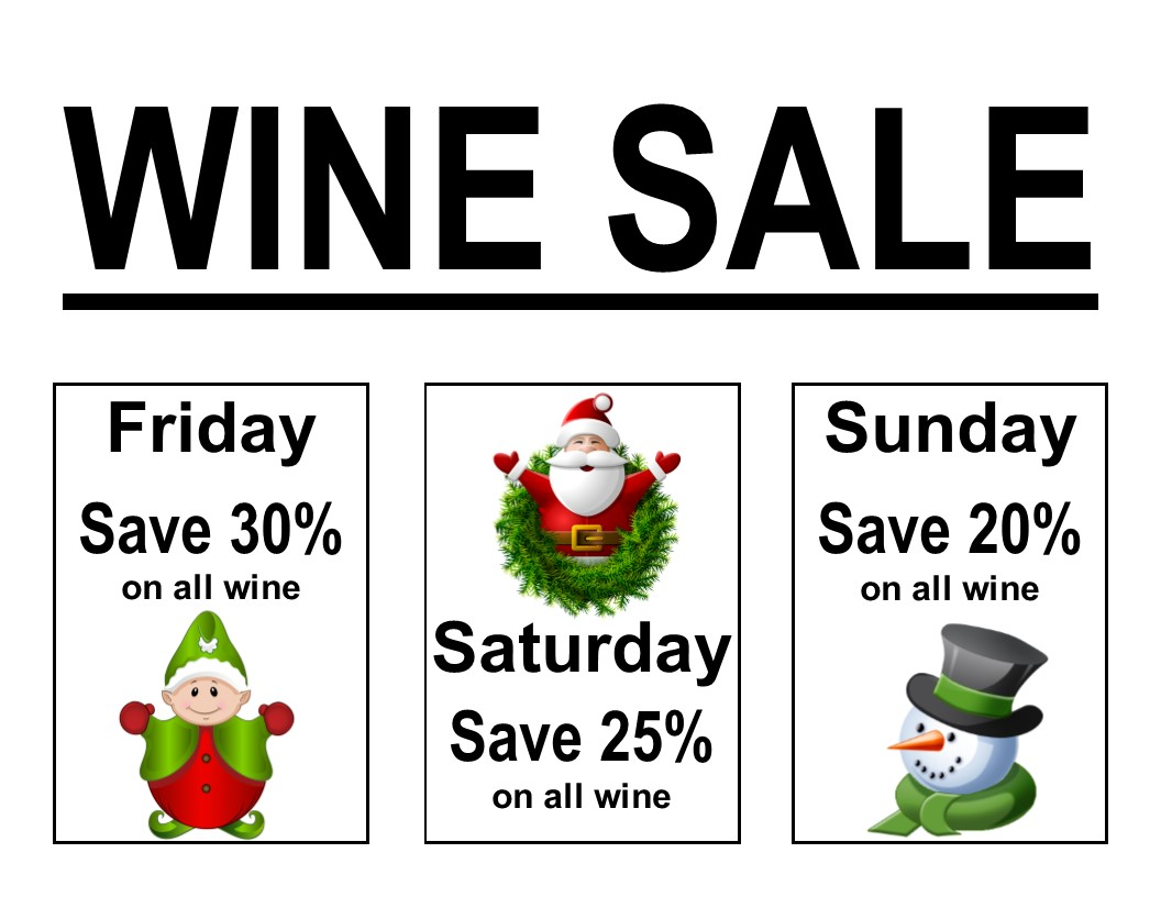 holiday-wine-sale-2016