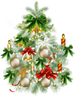 transparent_snowy_christmas_tree_with_