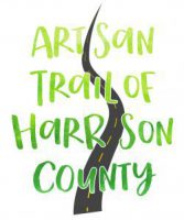 Artisan Trail of Harrison County Marketplace